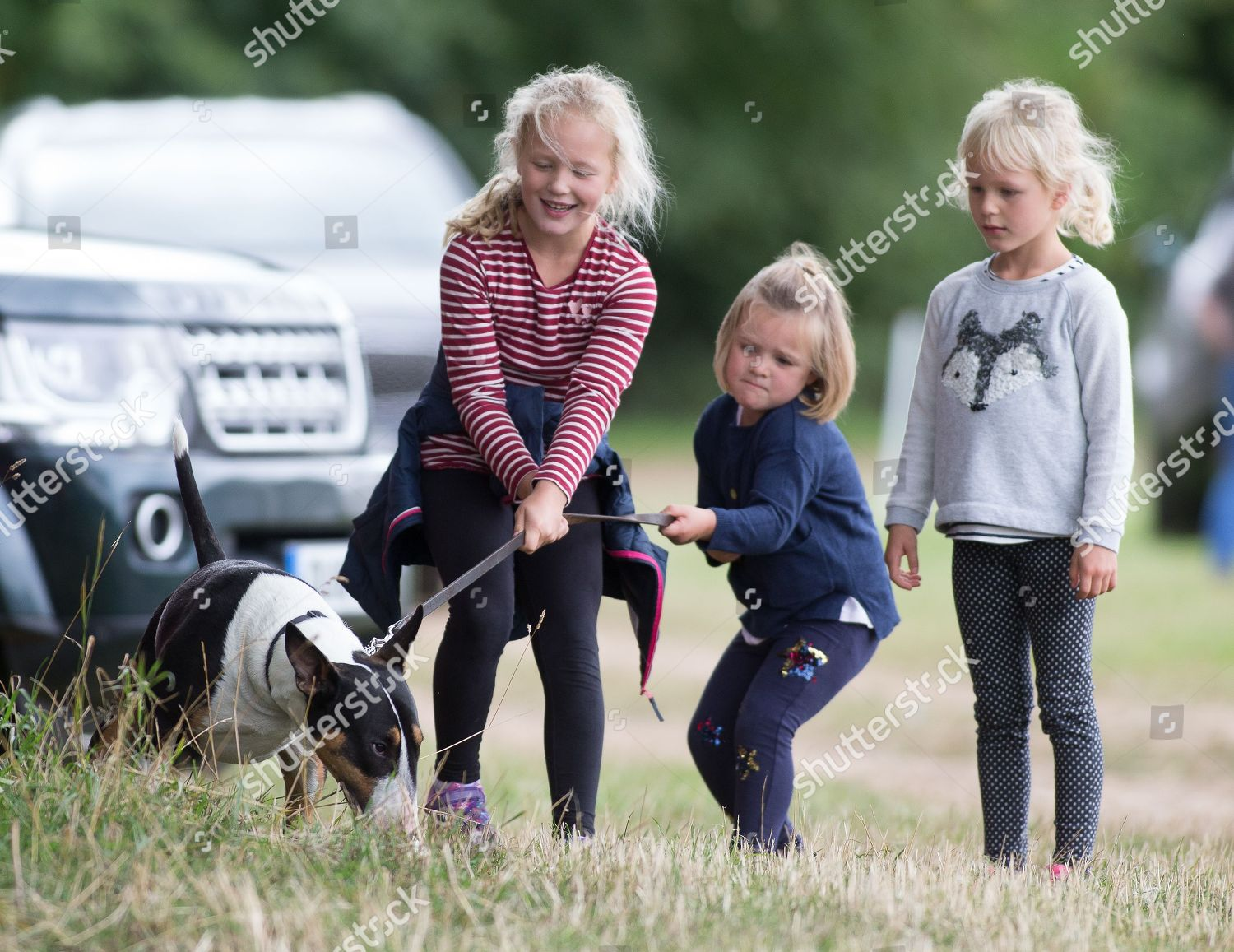 whately-manor-international-horse-trials-at-gatcombe-park-gloucestershire-uk-shutterstock-editorial-9876945p.jpg