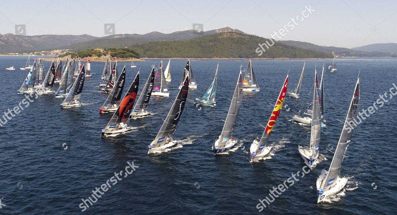 [Imagen: solitaire-du-figaro-sailing-race-portosi...76955c.jpg]