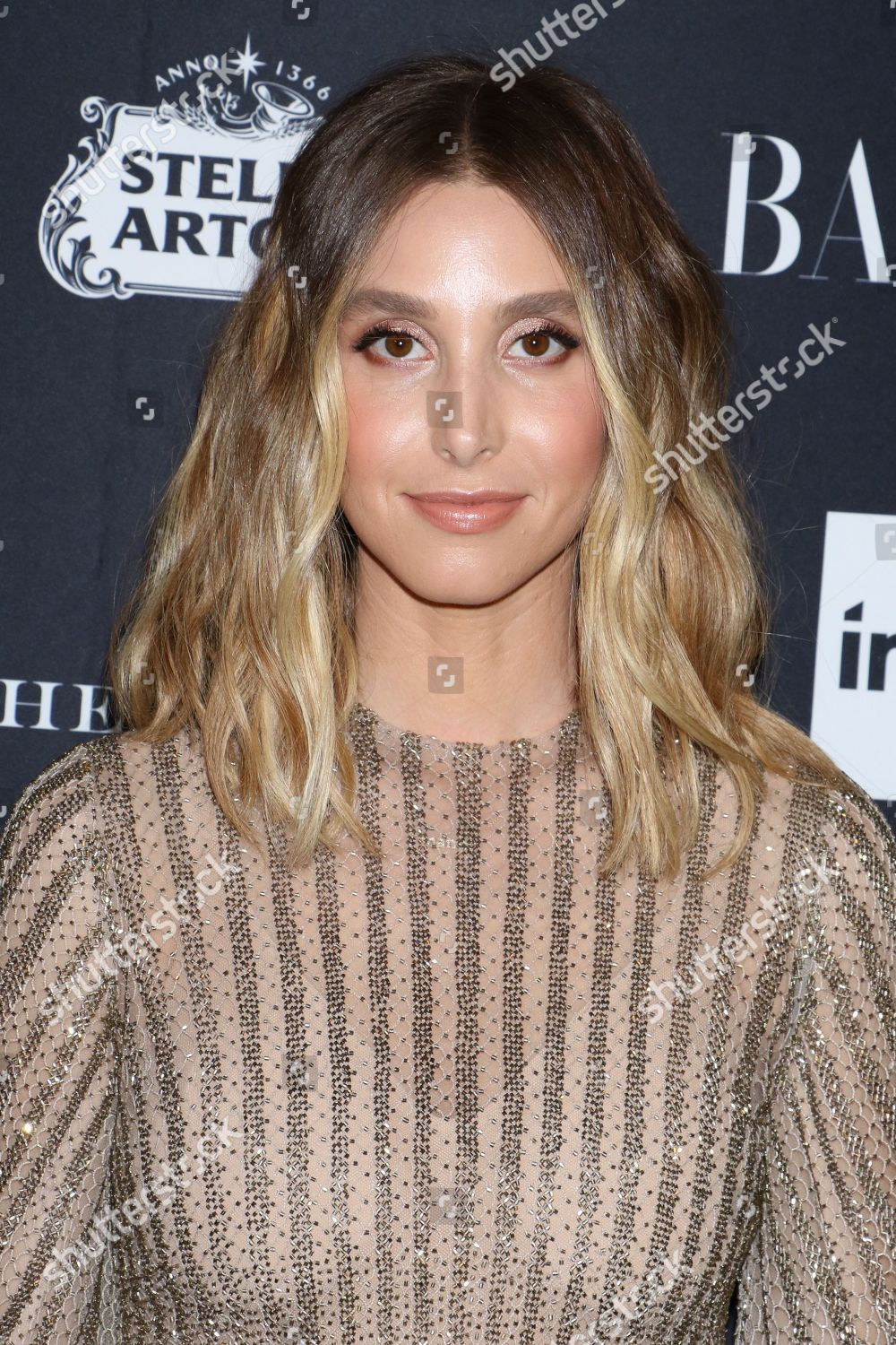 2019 Whitney Port naked (85 foto and video), Pussy, Leaked, Twitter, swimsuit 2015