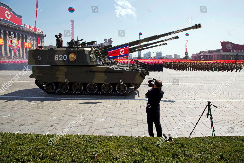 anniversary-pyongyang-north-korea-shutterstock-editorial-9877481g.jpg