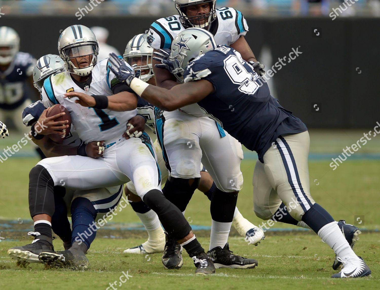 Cam Newton editorial photography. Image of quarterback