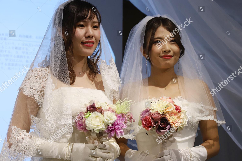 Wife asian korean chinese naked