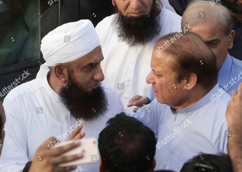 lahore-pakistan-shutterstock-editorial-9882660a.jpg