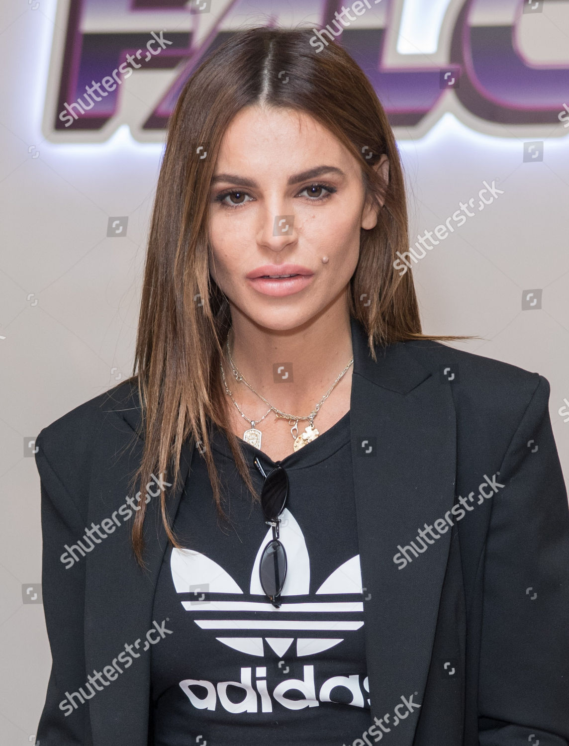 2019 Misse Beqiri nude photos 2019