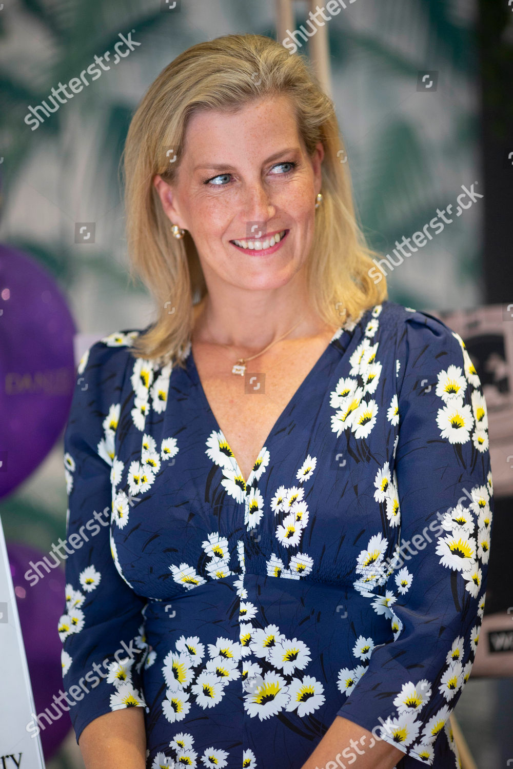 sophie-countess-of-wessex-visits-the-daniel-department-store-windsor-uk-shutterstock-editorial-9885078j.jpg
