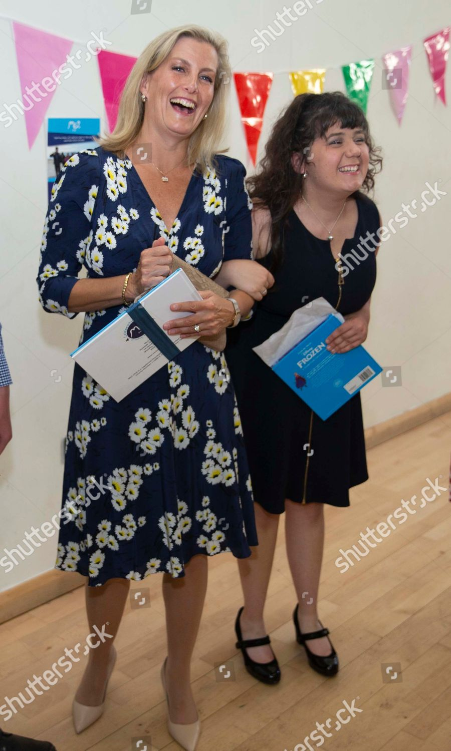 sophie-countess-of-wessex-visits-the-me2-club-tea-party-woodley-uk-shutterstock-editorial-9885213ab.jpg