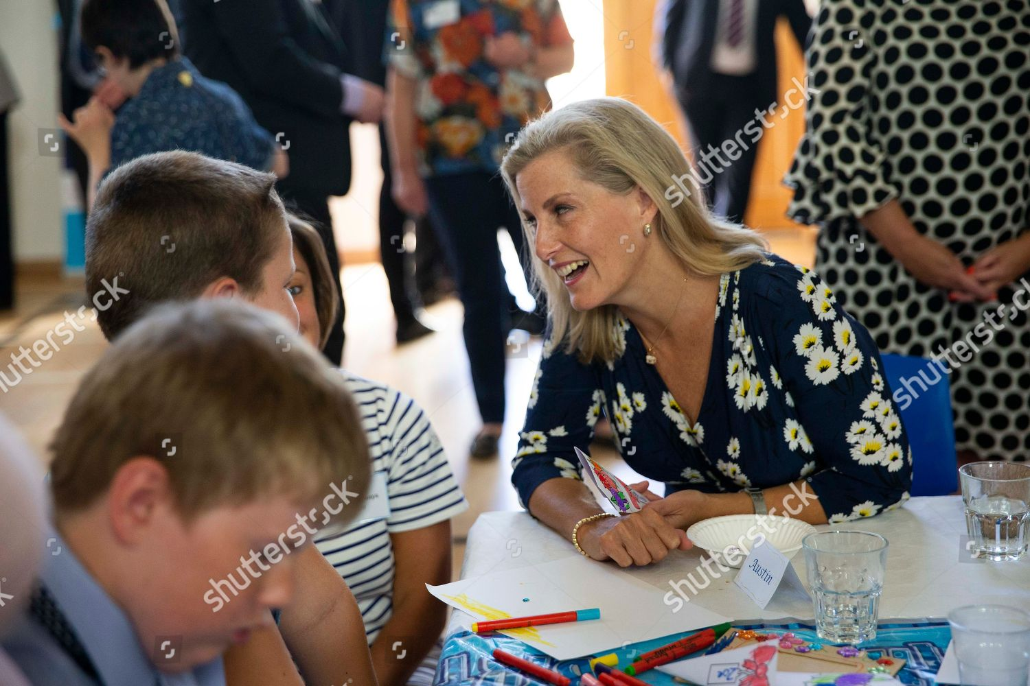 sophie-countess-of-wessex-visits-the-me2-club-tea-party-woodley-uk-shutterstock-editorial-9885213j.jpg