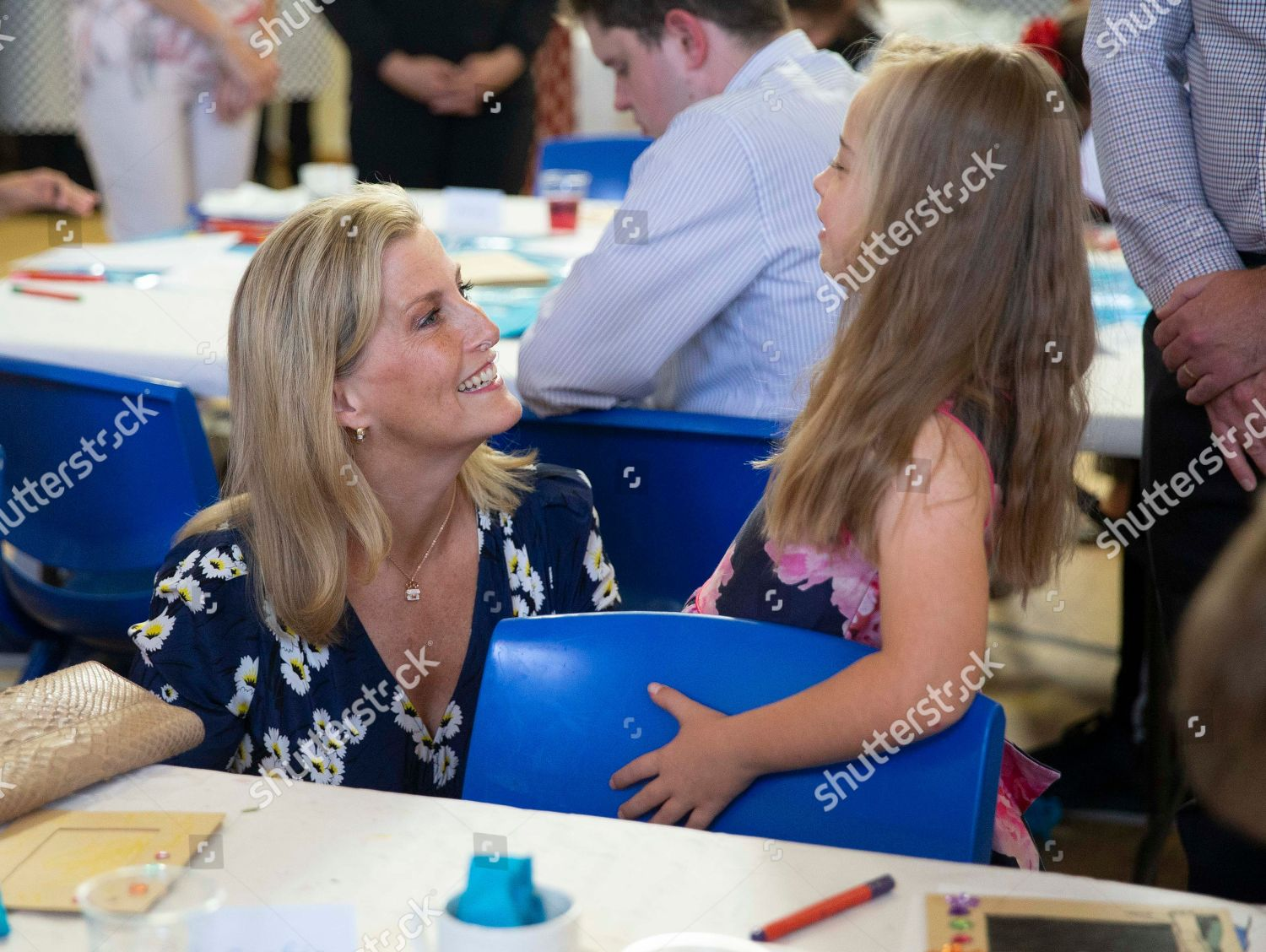 sophie-countess-of-wessex-visits-the-me2-club-tea-party-woodley-uk-shutterstock-editorial-9885213o.jpg