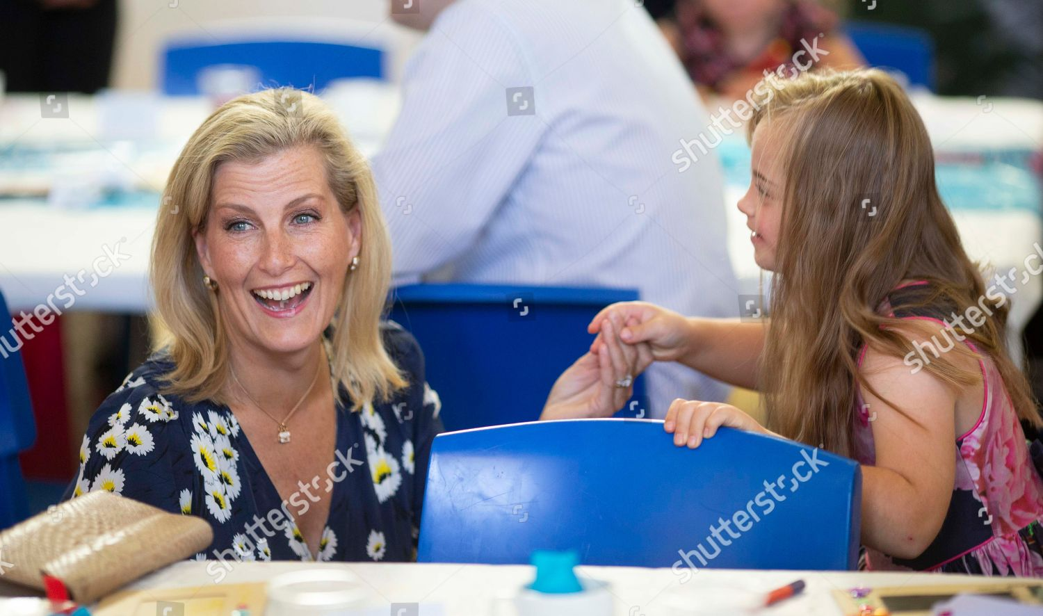 sophie-countess-of-wessex-visits-the-me2-club-tea-party-woodley-uk-shutterstock-editorial-9885213q.jpg