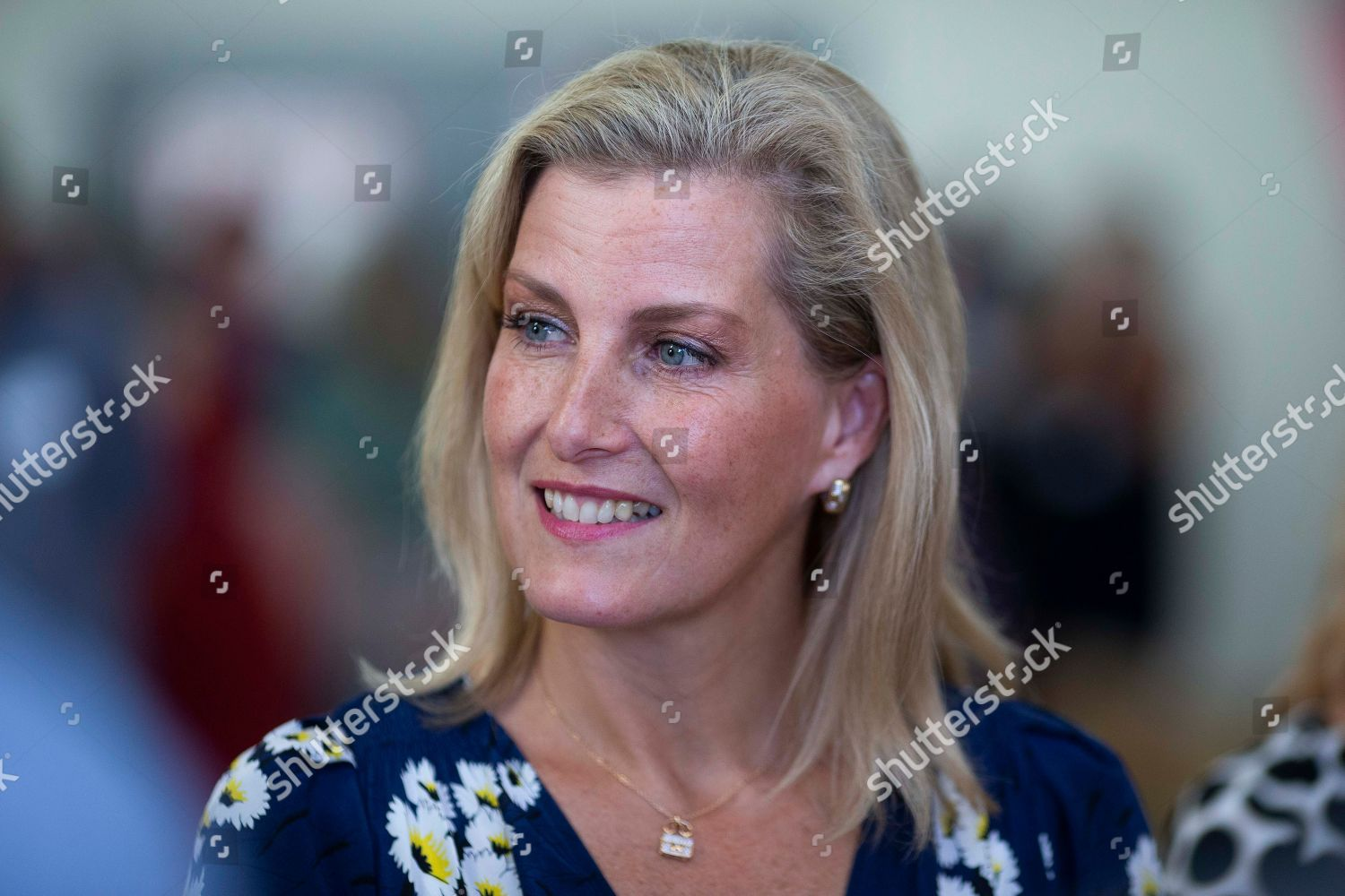 sophie-countess-of-wessex-visits-the-me2-club-tea-party-woodley-uk-shutterstock-editorial-9885213y.jpg