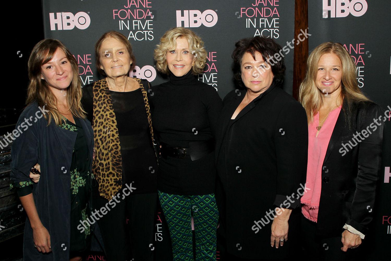 Hilary Van Dyke,Angela Bettis Erotic clip Rowena Wallace,Judith Furse
