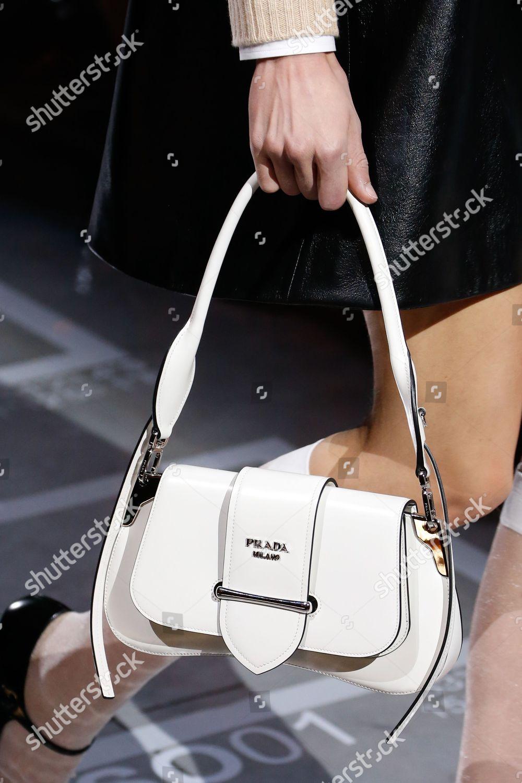 6e0b955c9 Prada Runway Bags