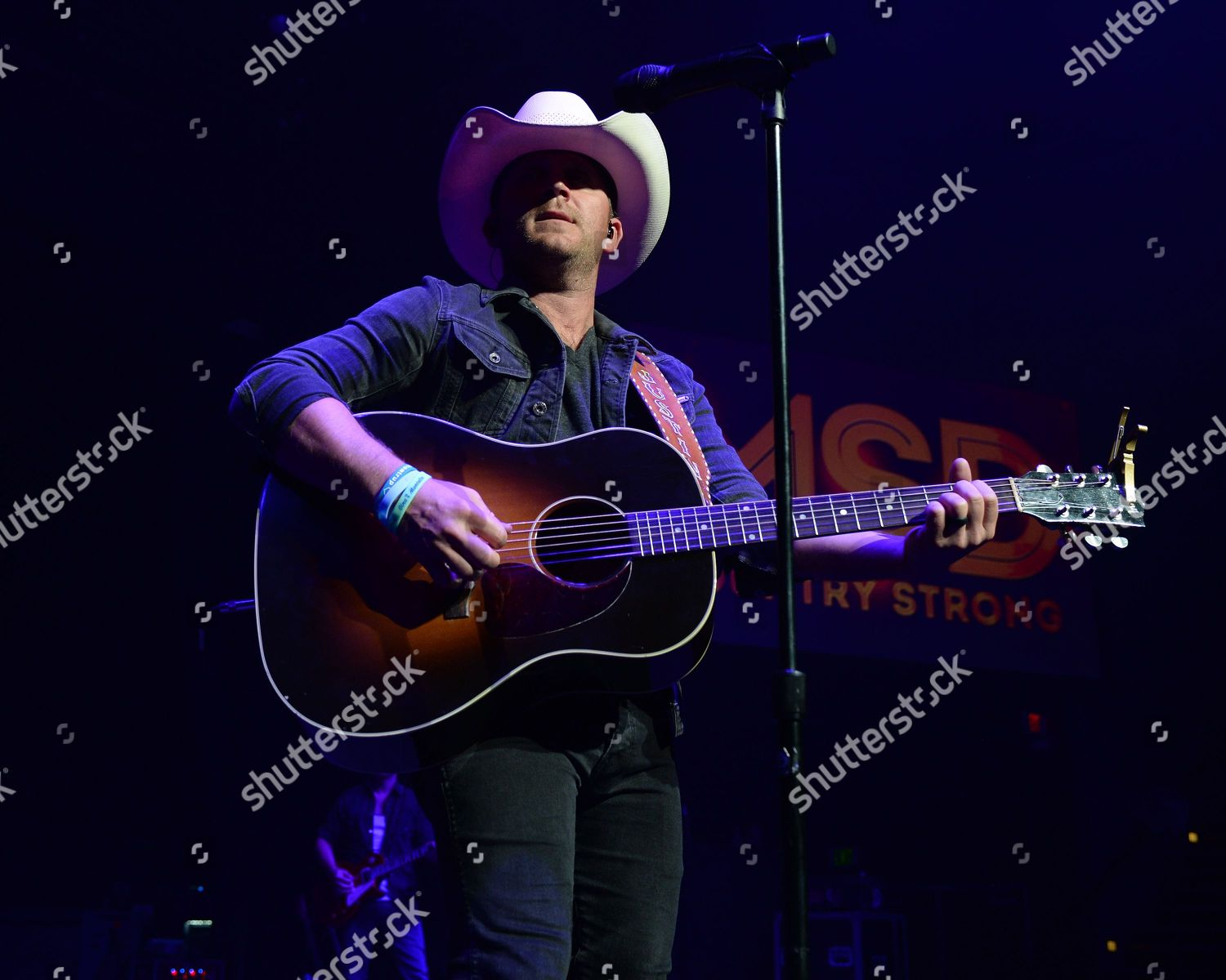 Justin Moore Editorial Stock Photo - Stock Image   Shutterstock