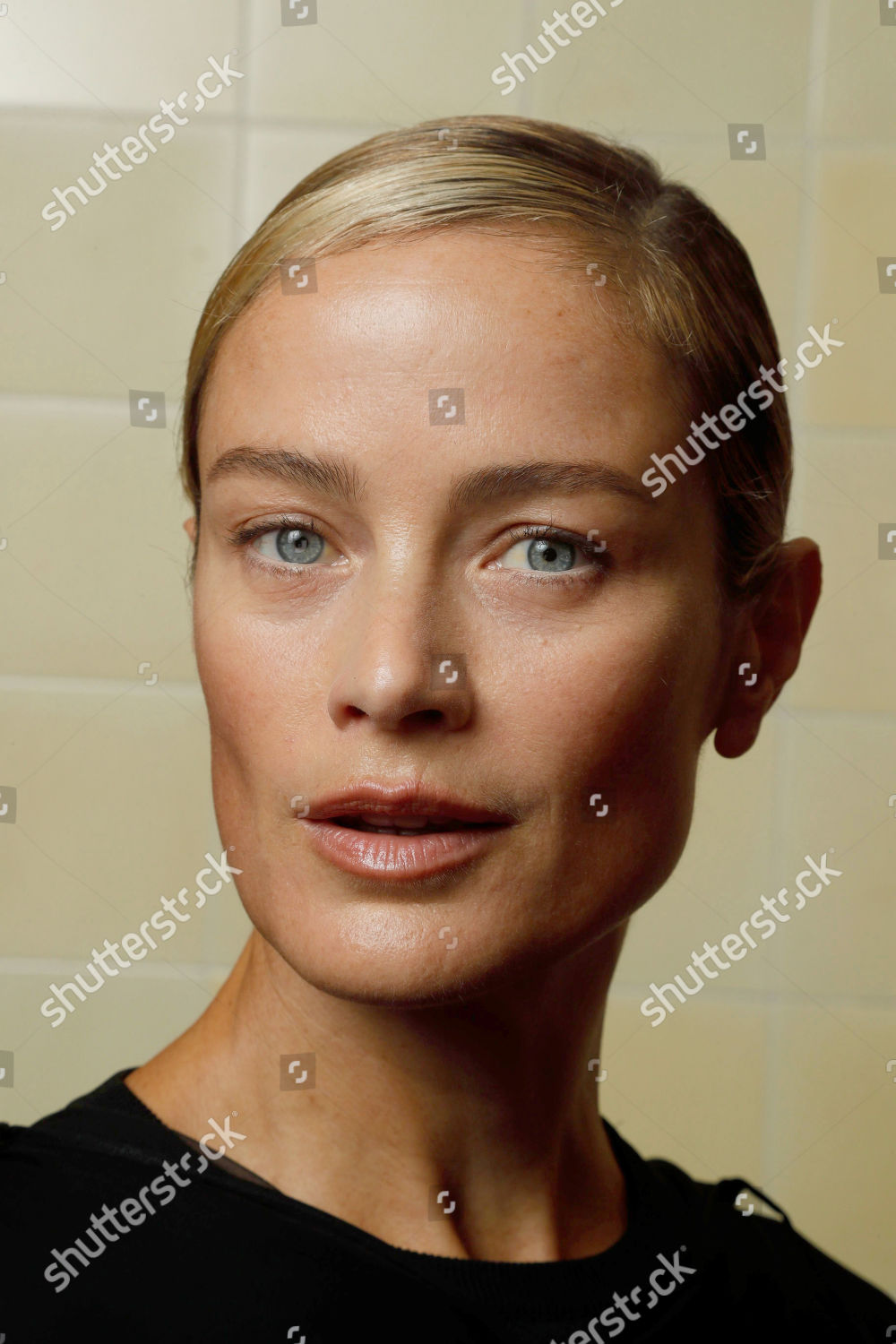 2019 Carolyn Murphy nude (89 foto and video), Tits, Leaked, Twitter, lingerie 2015