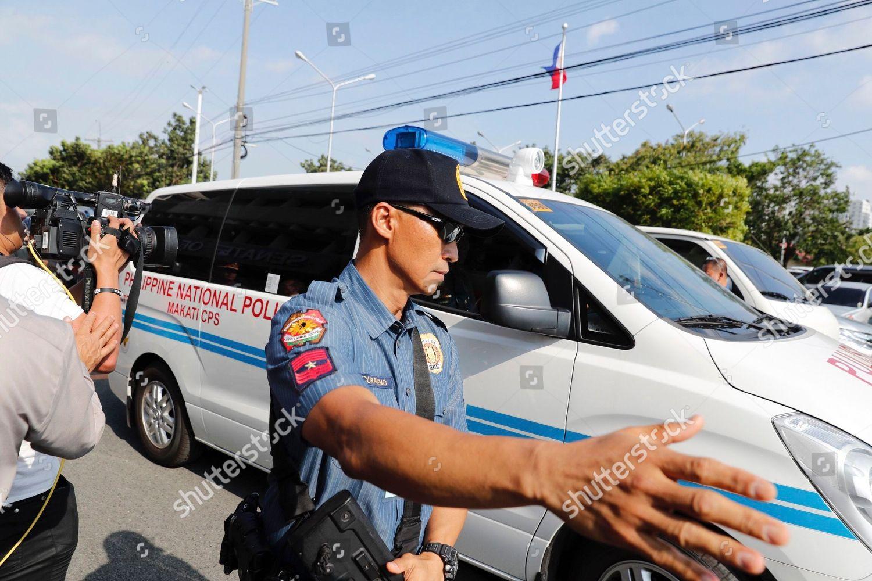 Philippines escort agency
