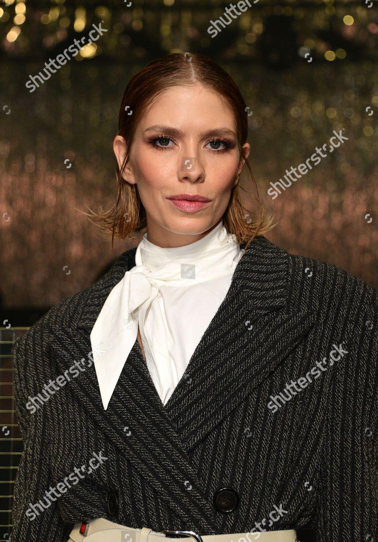 2019 Elena Perminova nude photos 2019