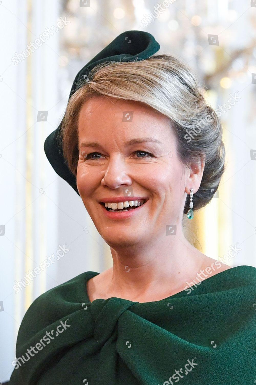 belgian-royals-visit-to-vienna-austria-shutterstock-editorial-9907859af.jpg