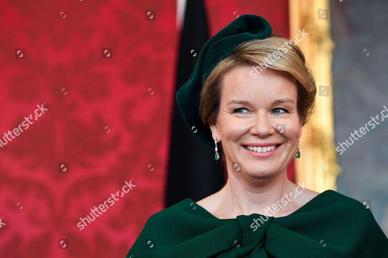 belgian-royals-visit-to-vienna-austria-shutterstock-editorial-9907859ah.jpg