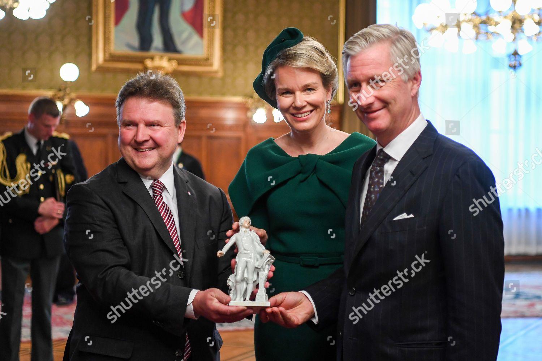 belgian-royals-visit-to-vienna-austria-shutterstock-editorial-9907859ao.jpg