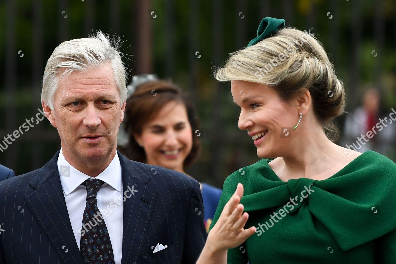belgian-royals-visit-to-vienna-austria-shutterstock-editorial-9907859bb.jpg