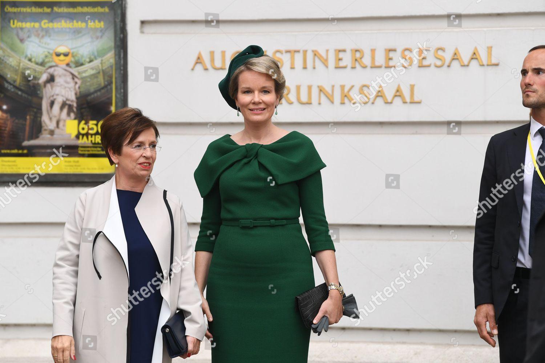 belgian-royals-visit-to-vienna-austria-shutterstock-editorial-9907859bd.jpg