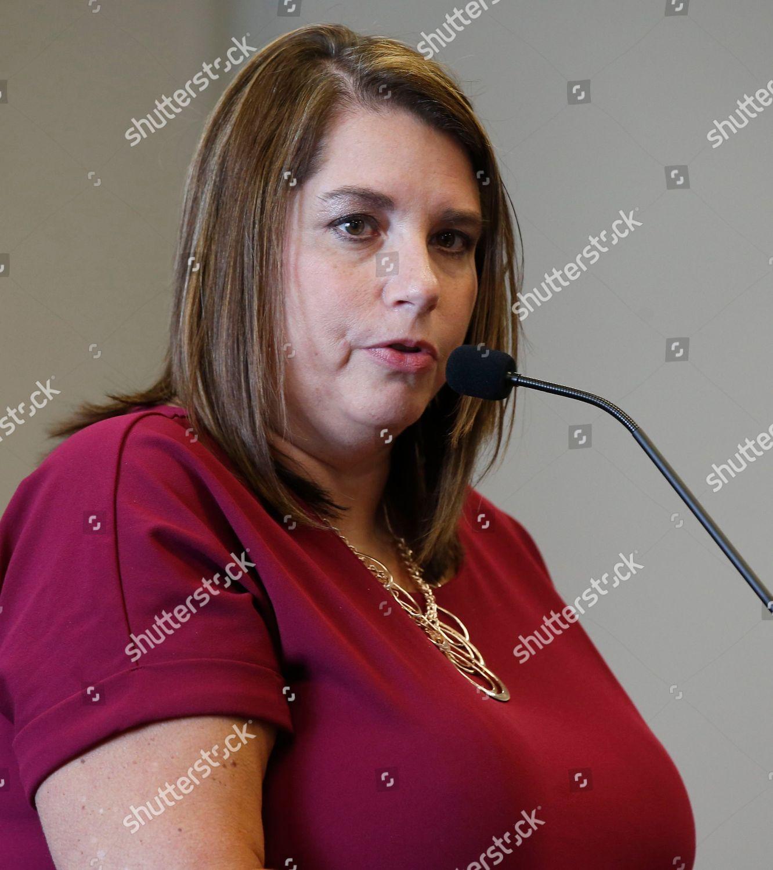 Angela Wiles mother murder victim Alyssa Wiles Editorial