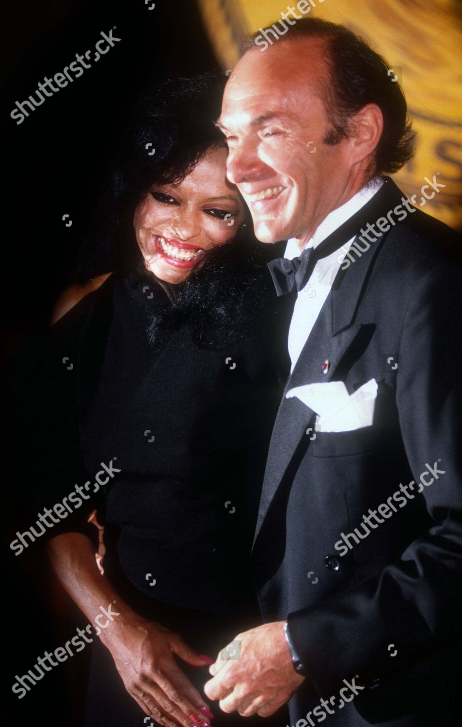 15+ Diana Ross Husband