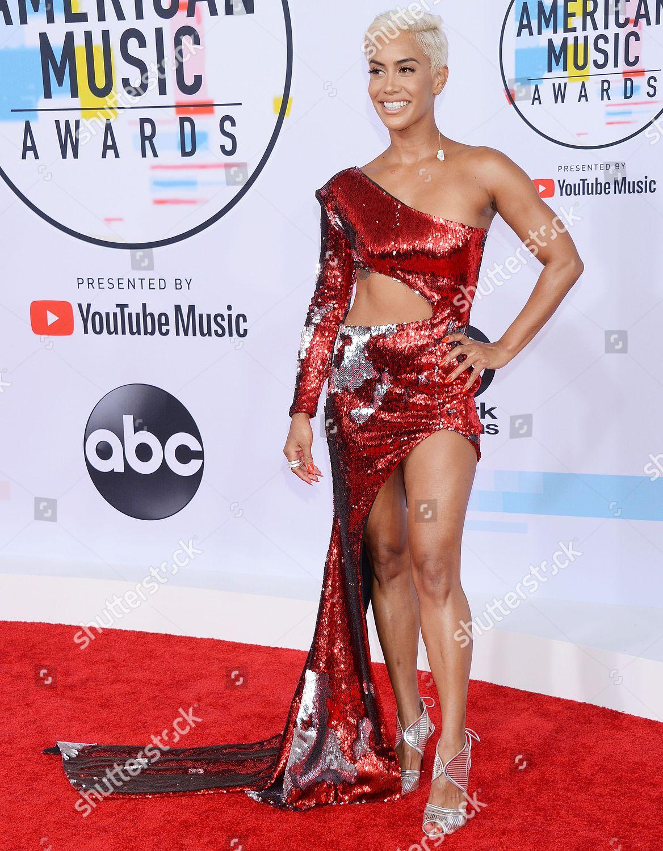Youtube Sibley Scoles nude (97 photos), Sexy, Sideboobs, Boobs, underwear 2019