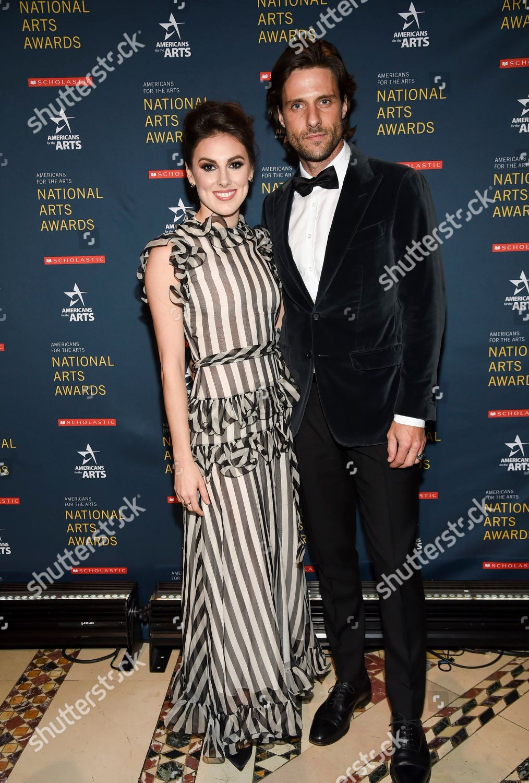 National dating Awards