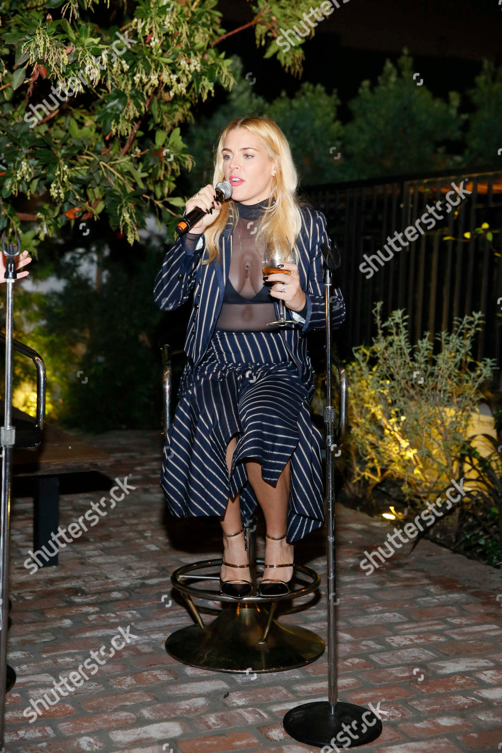 buy best various design new images of Busy Philipps Editorial Stock Photo - Stock Image   Shutterstock