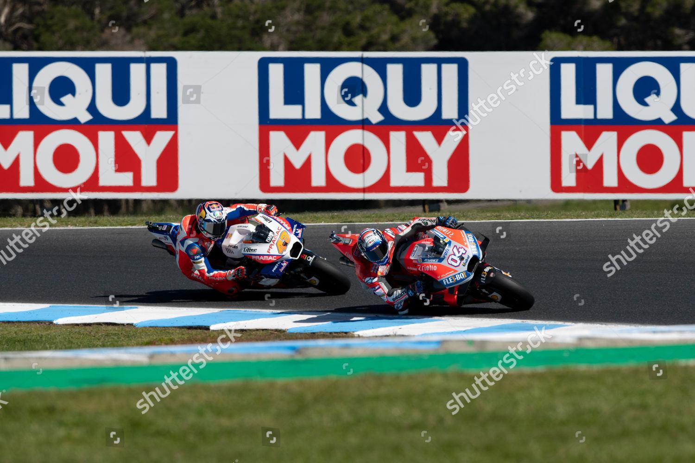 australian-motorcycle-grand-prix-motogp-