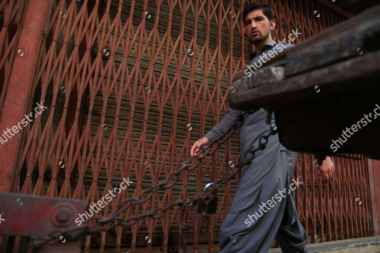 de karachi01