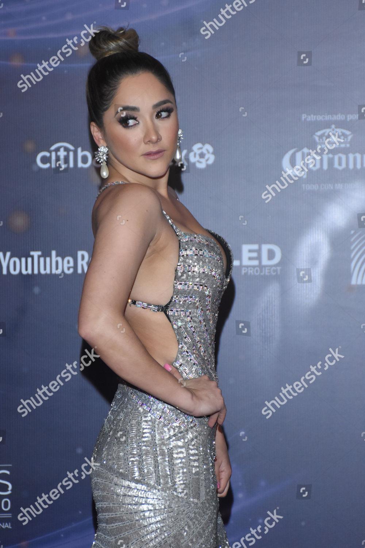 Sherlyn Gonzalez