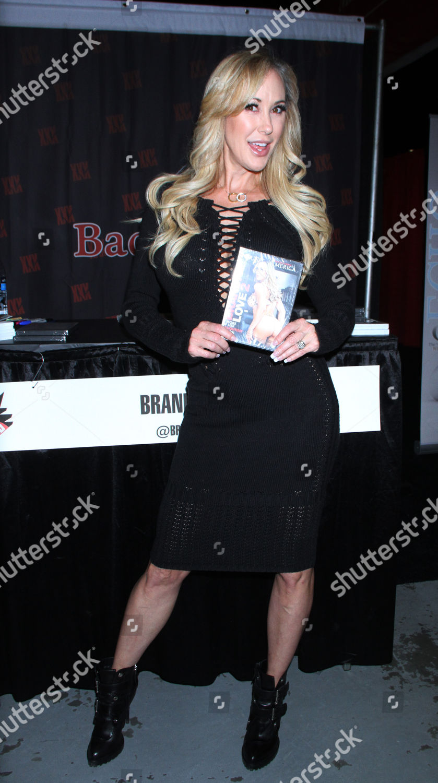 Brandi Love Pics brandi love editorial stock photo - stock image   shutterstock