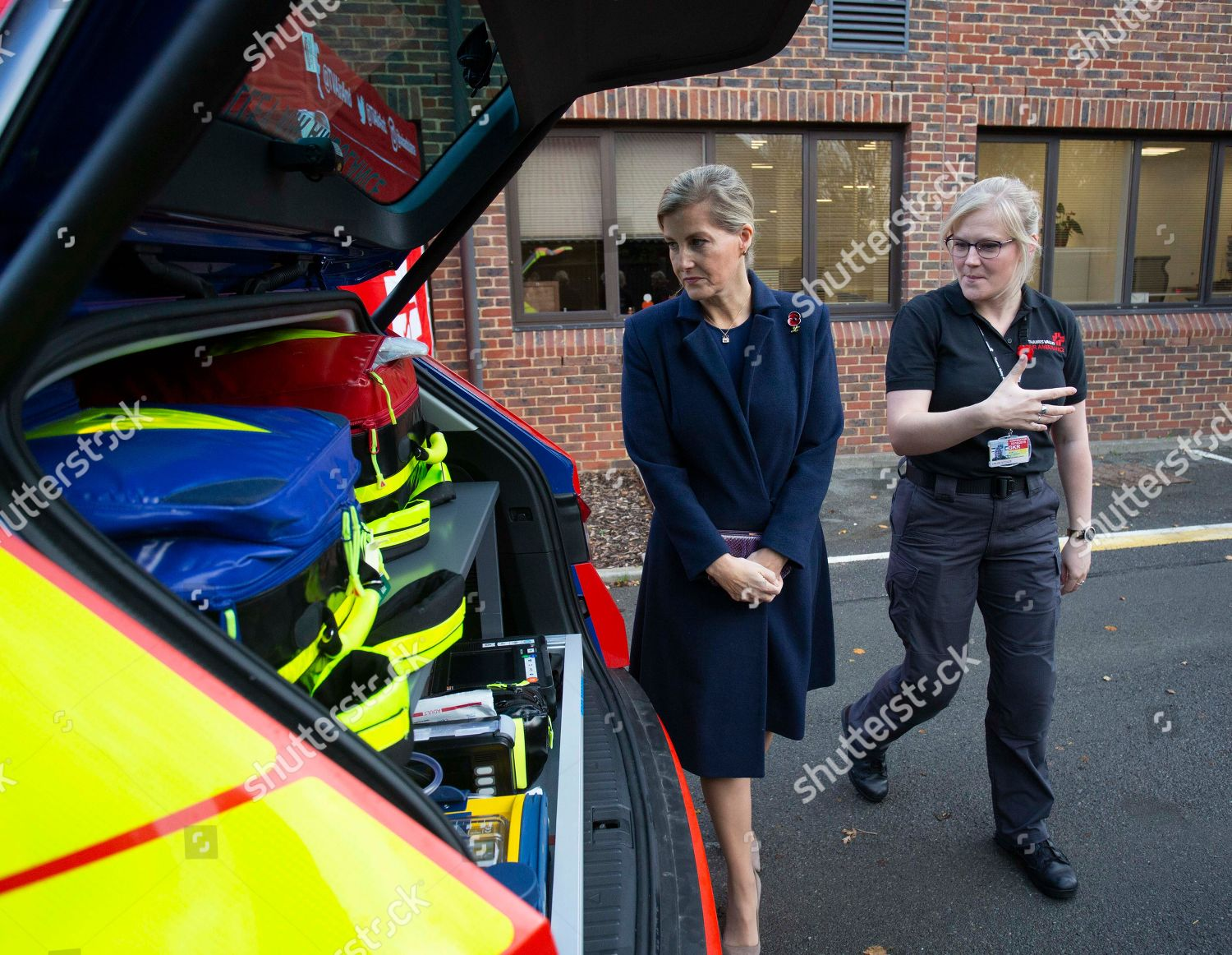 sophie-countess-of-wessex-opens-the-thames-valley-air-ambulance-headquarters-stokenchurch-buckinghamshire-uk-shutterstock-editorial-9968468a.jpg