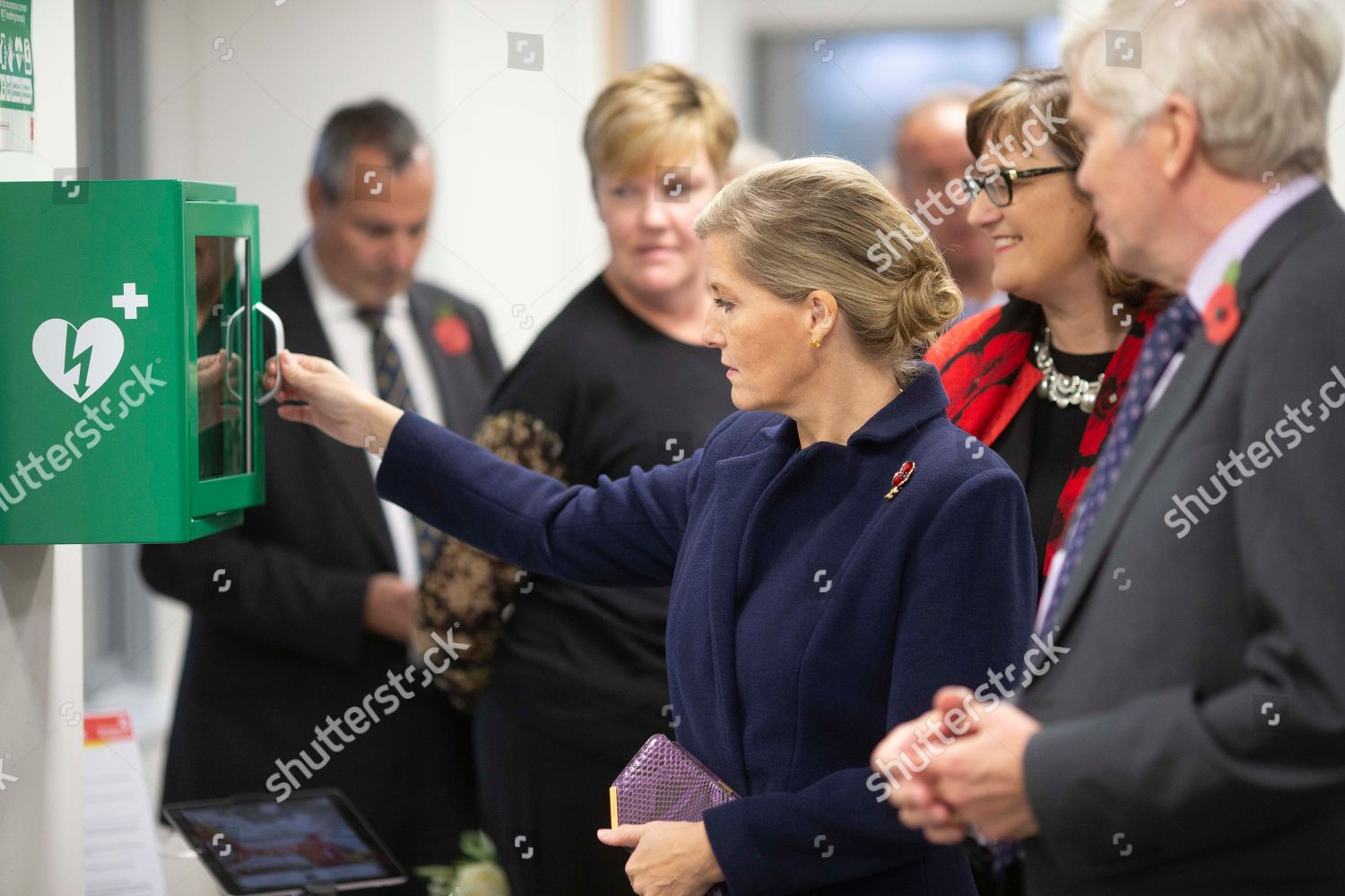 sophie-countess-of-wessex-opens-the-thames-valley-air-ambulance-headquarters-stokenchurch-buckinghamshire-uk-shutterstock-editorial-9968468ac.jpg