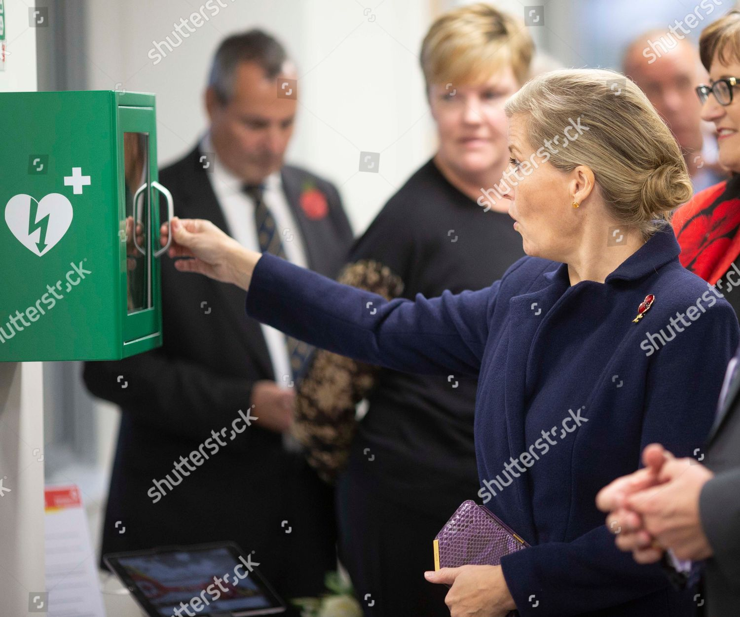 sophie-countess-of-wessex-opens-the-thames-valley-air-ambulance-headquarters-stokenchurch-buckinghamshire-uk-shutterstock-editorial-9968468ad.jpg