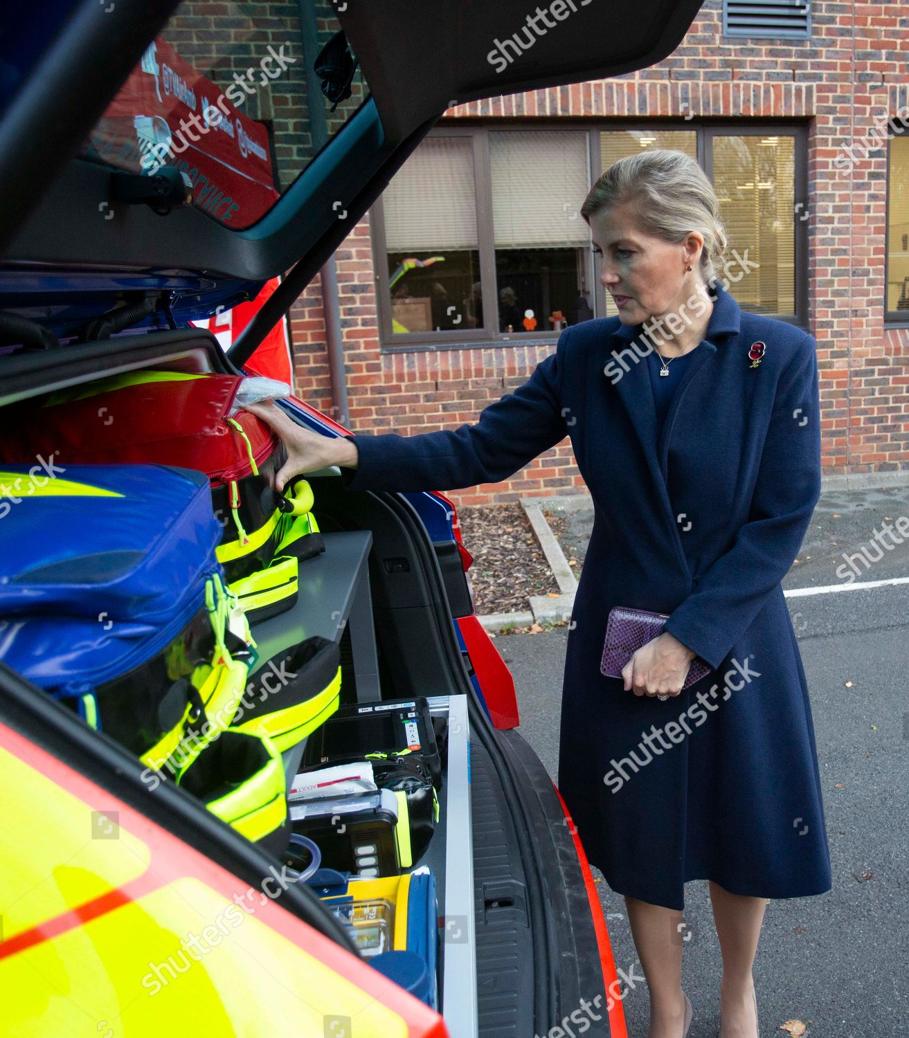sophie-countess-of-wessex-opens-the-thames-valley-air-ambulance-headquarters-stokenchurch-buckinghamshire-uk-shutterstock-editorial-9968468b.jpg