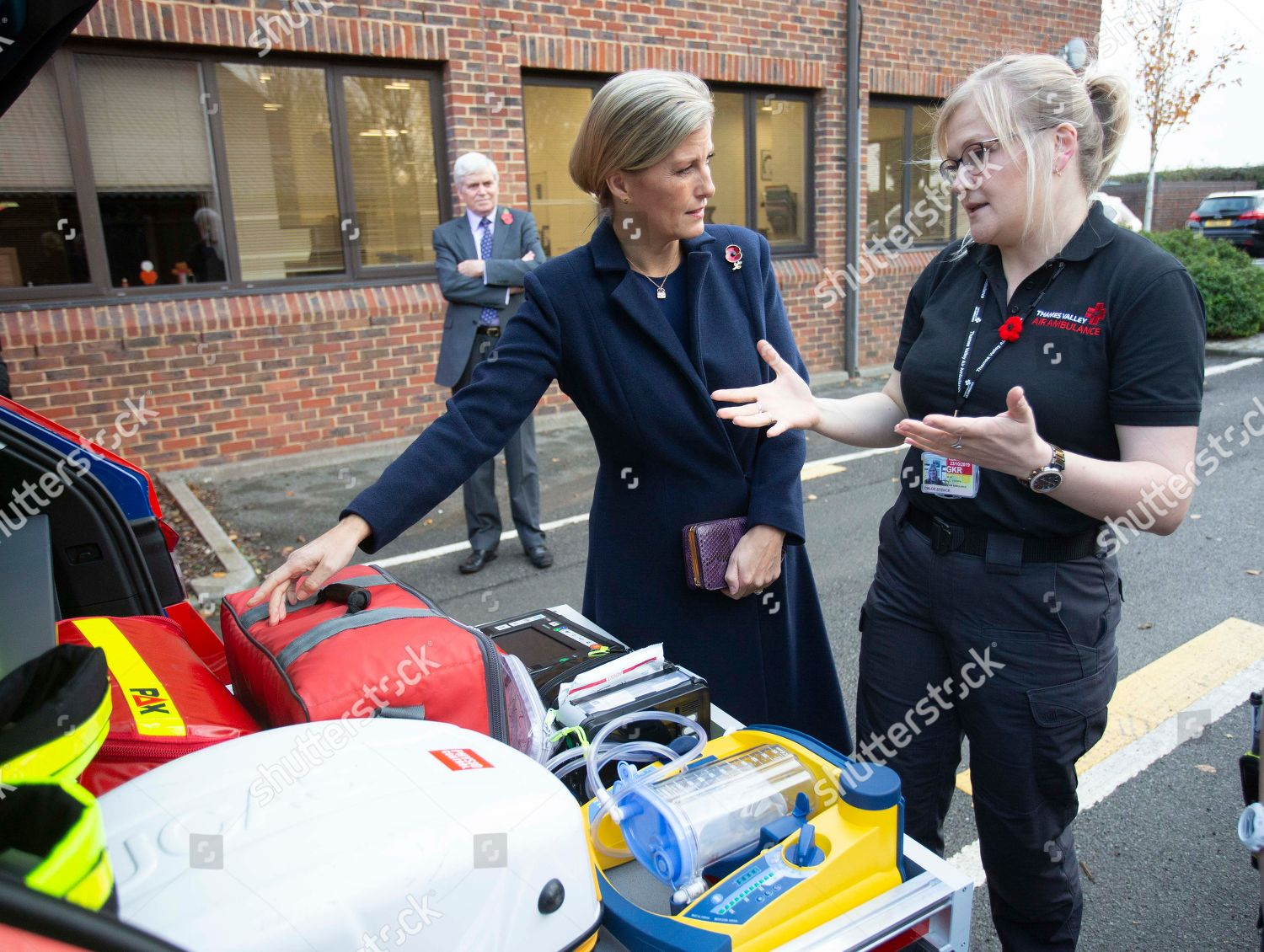 sophie-countess-of-wessex-opens-the-thames-valley-air-ambulance-headquarters-stokenchurch-buckinghamshire-uk-shutterstock-editorial-9968468c.jpg