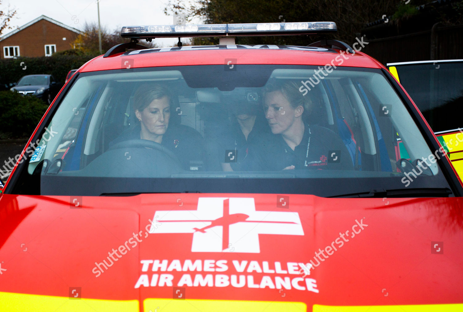 sophie-countess-of-wessex-opens-the-thames-valley-air-ambulance-headquarters-stokenchurch-buckinghamshire-uk-shutterstock-editorial-9968468l.jpg