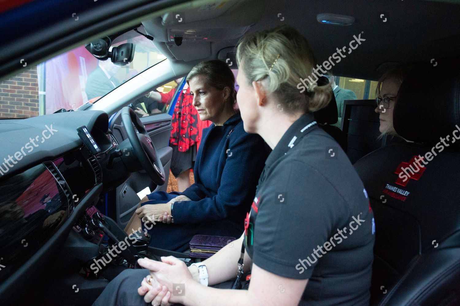 sophie-countess-of-wessex-opens-the-thames-valley-air-ambulance-headquarters-stokenchurch-buckinghamshire-uk-shutterstock-editorial-9968468n.jpg