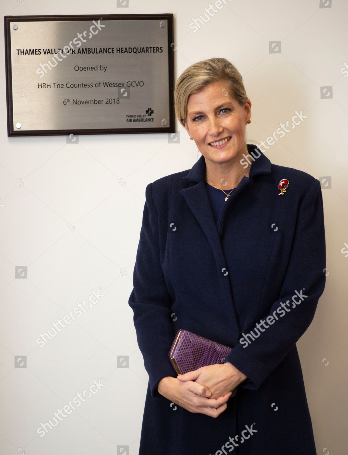 sophie-countess-of-wessex-opens-the-thames-valley-air-ambulance-headquarters-stokenchurch-buckinghamshire-uk-shutterstock-editorial-9968468q.jpg