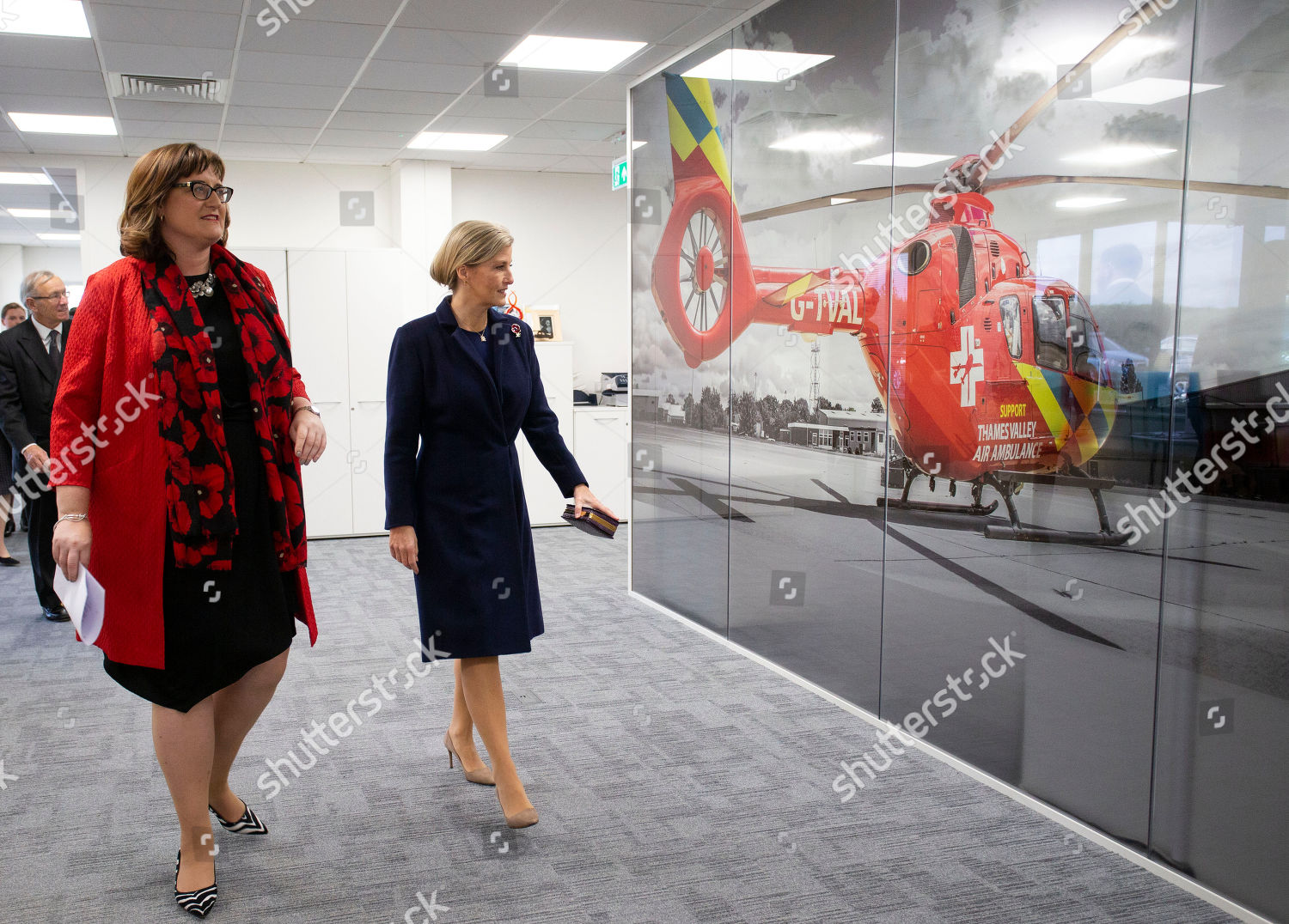 sophie-countess-of-wessex-opens-the-thames-valley-air-ambulance-headquarters-stokenchurch-buckinghamshire-uk-shutterstock-editorial-9968468r.jpg