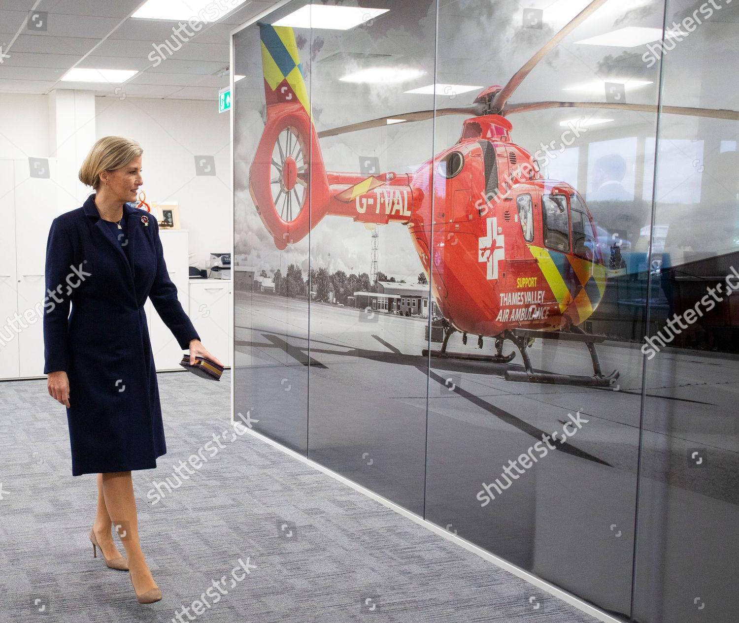 sophie-countess-of-wessex-opens-the-thames-valley-air-ambulance-headquarters-stokenchurch-buckinghamshire-uk-shutterstock-editorial-9968468s.jpg