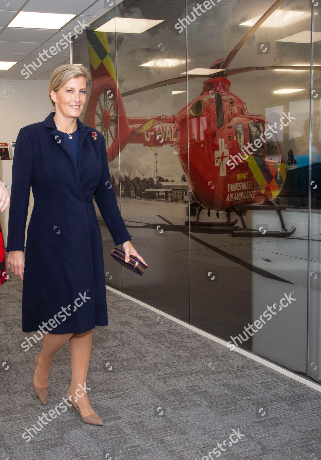 sophie-countess-of-wessex-opens-the-thames-valley-air-ambulance-headquarters-stokenchurch-buckinghamshire-uk-shutterstock-editorial-9968468t.jpg