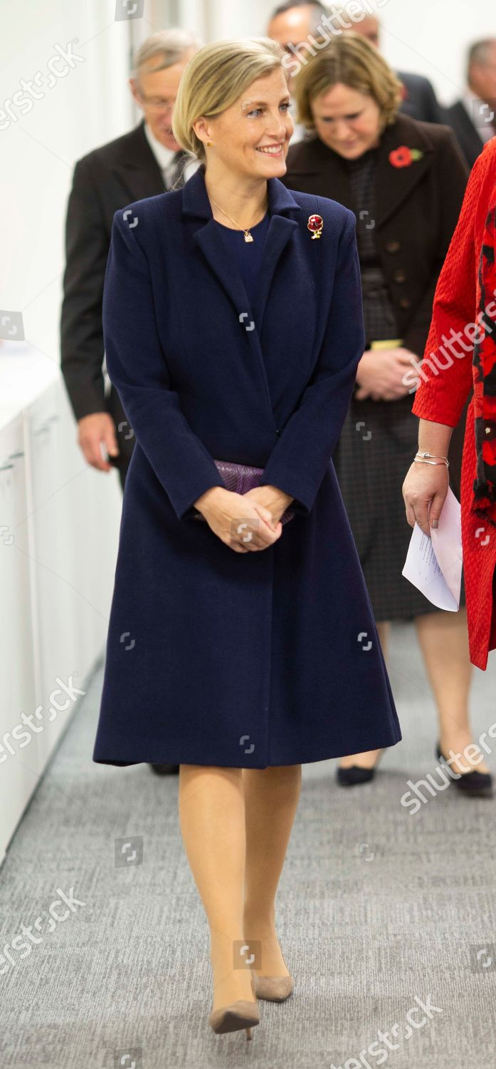sophie-countess-of-wessex-opens-the-thames-valley-air-ambulance-headquarters-stokenchurch-buckinghamshire-uk-shutterstock-editorial-9968468u.jpg