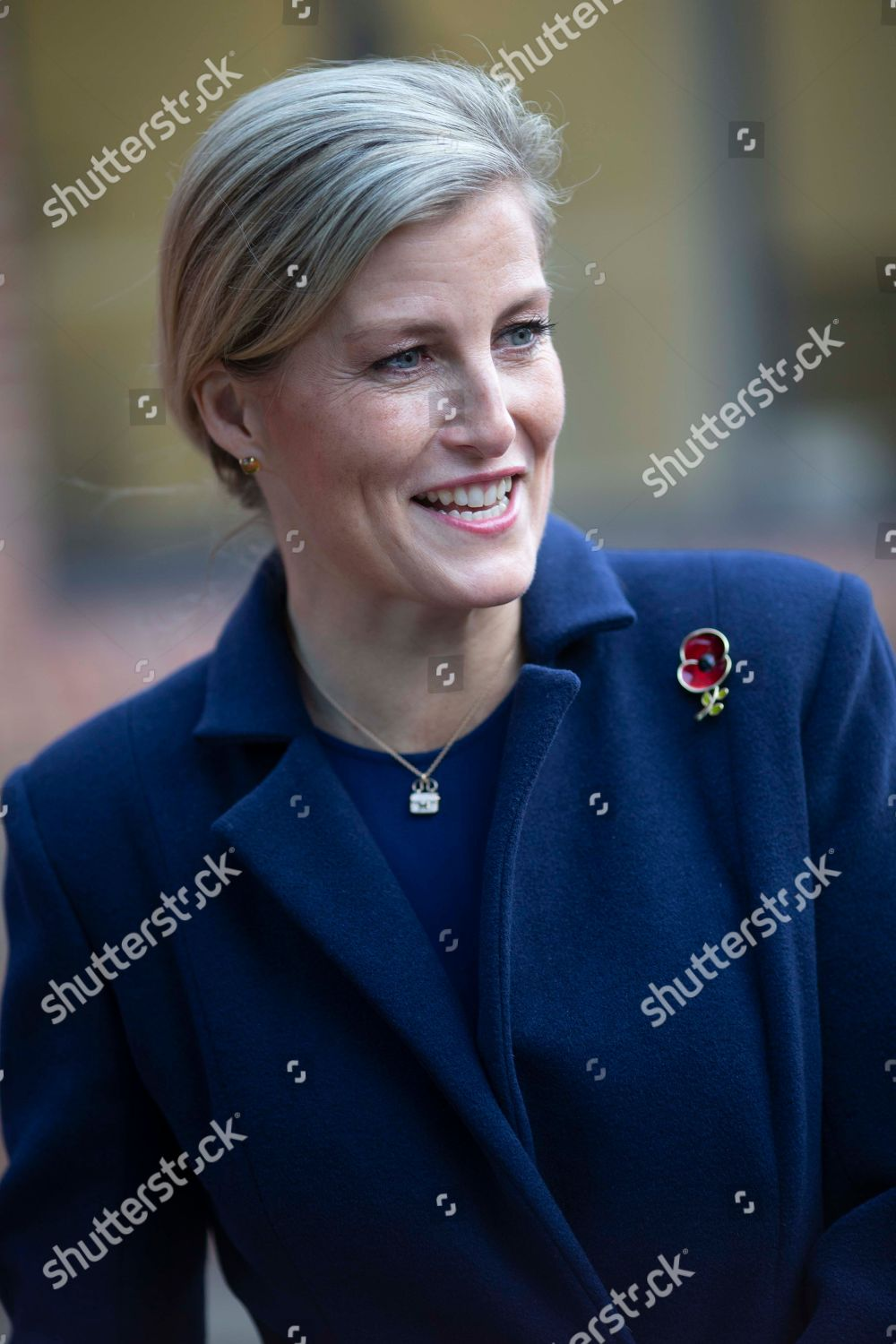 sophie-countess-of-wessex-opens-the-thames-valley-air-ambulance-headquarters-stokenchurch-buckinghamshire-uk-shutterstock-editorial-9968468x.jpg