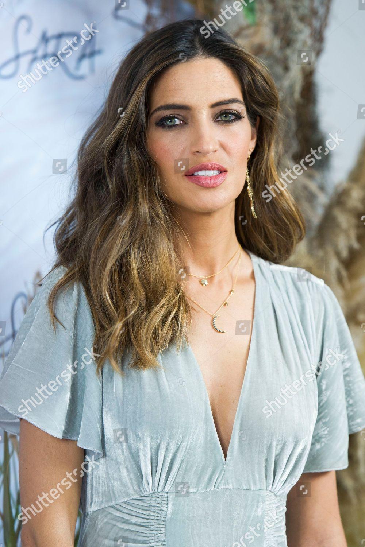 Sara Carbonero nude 62