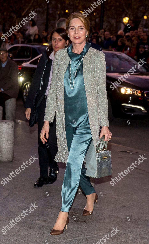 queen-sofias-80th-birthday-celebration-madrid-spain-shutterstock-editorial-9969004f.jpg