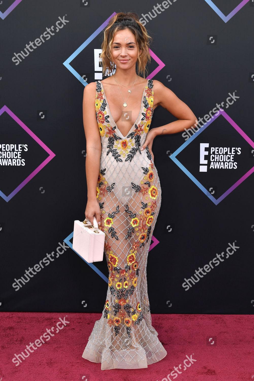 Photos Aisha Jade nudes (13 photo), Tits, Leaked, Boobs, legs 2018
